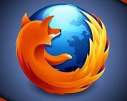 Dell Firefox'u Müşterilerine Satıyor