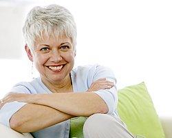 Çalışmadan Emekli Olmak İçin Aranan Şartlar