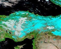 'Türkiye'de Siyasetten Daha Tehlikeli Bir Konu Daha Var'