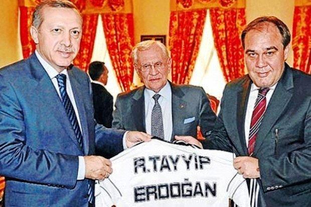 CHP, Erdoğan ve Medyanın Ağlatan Halini TBMM'ye Taşıdı