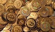 Dünya, Bitcoin'in Mucidi Olduğu İddia Edilen Nakamoto'nun Peşinde