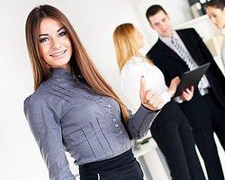 İş hayatında başarılı olmak isteyen kadınlar için 20 tavsiye