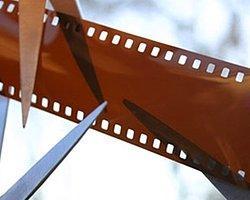 Sinemacılardan Kültür Bakanlığı'na Açık Mektup!