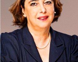 Kadının Türkiye Ekonomisindeki Yeri Sadece Bir Cinsiyet Meselesi Değil, Ekonomi Meselesidir