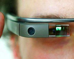 Samsung Giyilebilir Teknolojiyi Üretecek