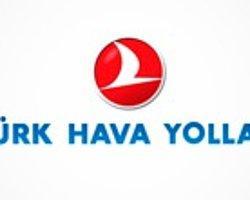 Türk Hava Yolları Memur Adayı Alımı Yapıyor
