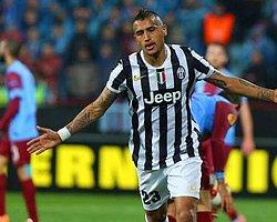 """Vidal'e İhtiyacımız Yok"""