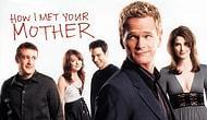 13 GIF'le Barney Stinson ! - How I Met Your Mother Hayranlarına Özel