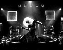 'Günah Şehri 2' (Sin City: A Dame to Kill For) Filminin Fragmanı Yayınlandı!