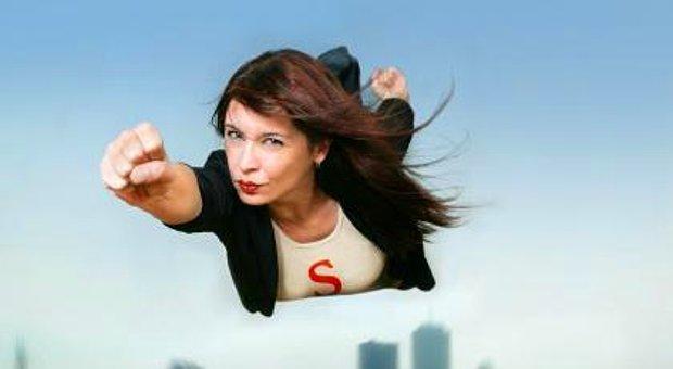 21 Maddede Türkiye'de Çalışan Kadın Olmak