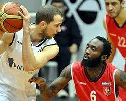 Beşiktaş'tan Mucizevi Galibiyet
