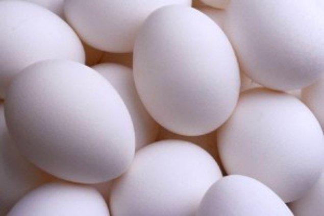 2. Yumurta