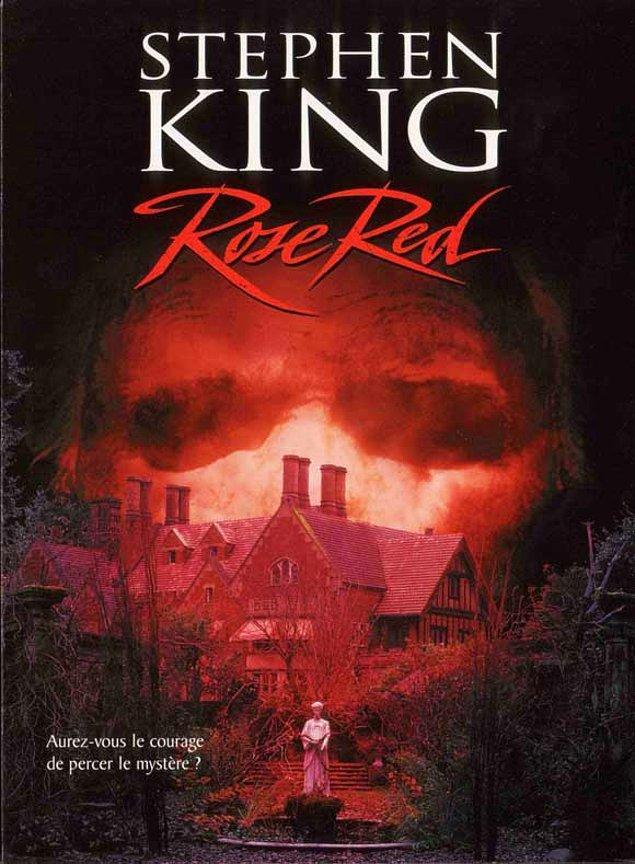 Rose Red - 2002