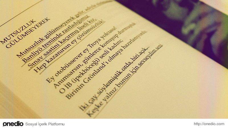 Sevgiliye Hediye Edilecek En Güzel 10 Kitap Onediocom
