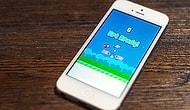 Flappy Bird'lü iPhone'a Rekor Fiyat
