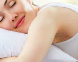 Rahat Uyku İçin 20 Basit Yöntem