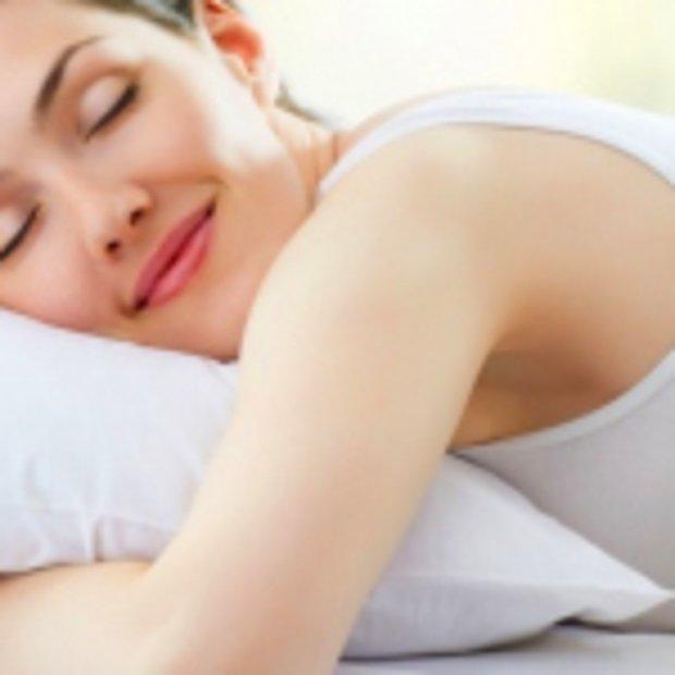 İşte Uyku Getiren Şeyler! Rahat Uyku İçin 20 Basit Yöntem