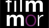 12'nci Uluslararası Gezici Filmmor Kadın Filmleri Festivali Başlıyor