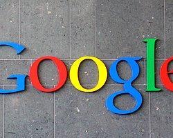 Google'dan Giyilebilir Teknolojiler İçin Adım