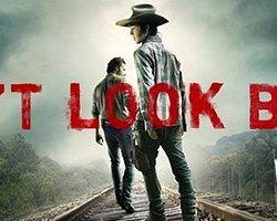 'The Walking Dead'in 4. Sezon 14. Bölüm Fragmanı Yayınlandı!