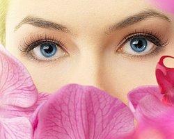 Hamilelik Döneminde Göz Sağlığınıza Dikkat Edin