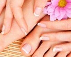 Sağlıklı El ve Ayaklar İçin Gerekli Vitaminler