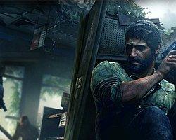 Last Of Us Sevenlerine Müjde