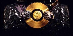 Daft Punk'tan Bir Yeni Şarkı Daha, Hem de Jay Z'li: Computerized