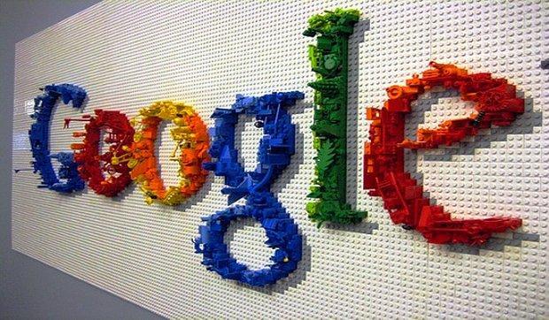 Google Neden Açılmıyor?