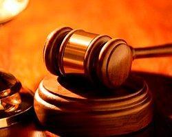 KCK'da Sanık Avukatları Tahliye Taleplerini Geri Çekti