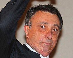 """""""Marcus Merk Beşiktaş Maçlarında Yorum Yapmasın"""""""