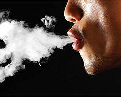 Sigaranın Sosyal Yaşantımıza Zararları