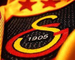 Galatasaray'dan Seçim Haberine Yalanlama