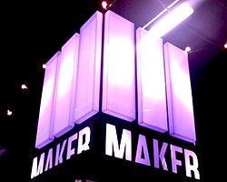 Disney, Youtube Yayıncı Ağı Maker Studios İçin Yarım Milyar Doları Gözden Çıkartmaya Hazırlanıyor