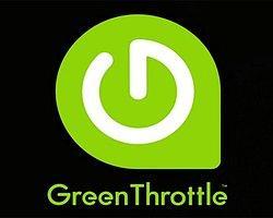 Google, Green Throttle Games'i Kısmen Satın Aldı