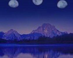 16 Mart 2014 Haftası Astroloji Yorumu