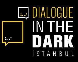 Gelin İstanbul'u Görmeden Görün!