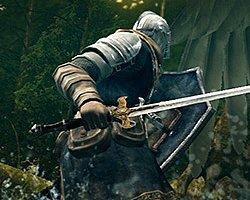 Dark Souls Iı'nin İlk İnceleme Notları Ölümcül Derecede İyi
