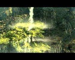 Sony, Vr Gözlüklerini Gdc'de Gösterecek