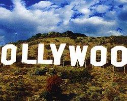 Hollywood'da Kadınlar Unutuluyor