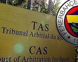 Fenerbahçe'de Kritik Günler