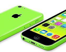 Apple Ucuz iPhone Sorununa Bir Çözüm Bulmuş Olabilir