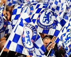 Chelsea Galatasaray Maçı Öncesi Londra'da Olağanüstü Hal