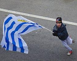 Tası Tarağı Toplayıp Uruguay'a Yerleşmek İçin 28 Sebep