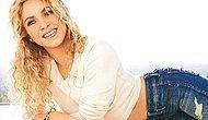 Shakira'nın Merak Edilen Hayatı