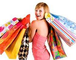 Türkiye'nin En İyi 5 Online Alışveriş Sitesi