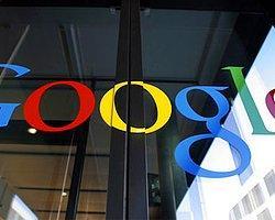 Google'ın Akıllı Saatinin Özellikleri Sızdı