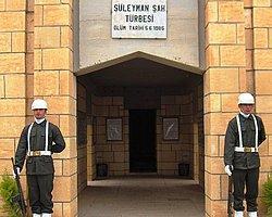 Suriye'deki Türk Toprağı Kuşatıldı: TSK Vur Emri Verdi!