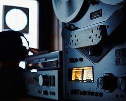 Star: Tape'leri İnternete Sızdıran 44 Polis Yakalandı