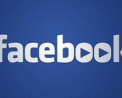 Facebook Video Reklamları Nasıl Görünecek?
